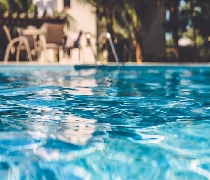 Mold Remediation Mold Can Be An Unwanted Guest At Your Next Pool Party In Coral Gables